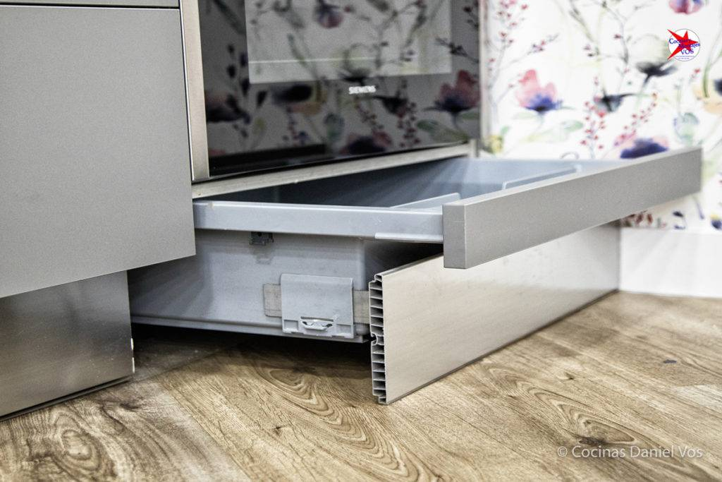 Accesorios y Herrajes - Muebles de Cocina de diseño en ...