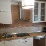 Muebles de Cocinas Montadas
