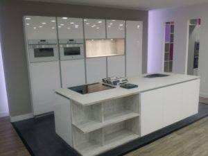 Muebles de COCINAS BARATAS EN PINTO